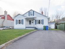 House for sale in Lachute, Laurentides, 392, boulevard de l'Aéroparc, 28811835 - Centris