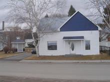 Maison à vendre à Métabetchouan/Lac-à-la-Croix, Saguenay/Lac-Saint-Jean, 3, Rue de la Gare, 11999452 - Centris
