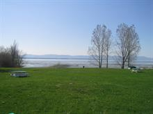 Lot for sale in Cap-Saint-Ignace, Chaudière-Appalaches, 555, Chemin des Pionniers Ouest, 27344077 - Centris