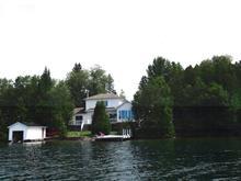 House for sale in Saint-David-de-Falardeau, Saguenay/Lac-Saint-Jean, 272, 2e ch. du Lac-Clair, 9863227 - Centris