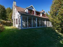 Maison à vendre à La Malbaie, Capitale-Nationale, 220, Côte  Bellevue, 27512483 - Centris