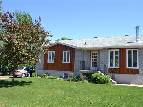 Triplex for sale in Saint-Donat, Lanaudière, 47, Rue  Rivard, 11354062 - Centris
