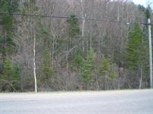Lot for sale in Sainte-Agathe-des-Monts, Laurentides, Chemin de la Montagne, 23474515 - Centris