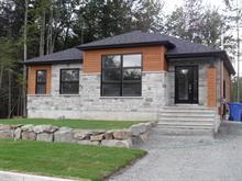 House for sale in Farnham, Montérégie, Rue  Pelletier, 10353247 - Centris