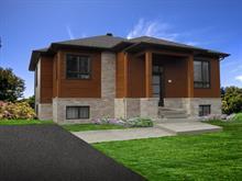 Maison à vendre à Farnham, Montérégie, 300, Rue  Lalanne, 26823551 - Centris