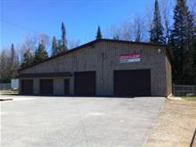 Bâtisse commerciale à vendre à Namur, Outaouais, 351, Route  323, 25989696 - Centris