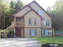 House for sale in Orford, Estrie, 55, Rue de la Foulée, 20789808 - Centris