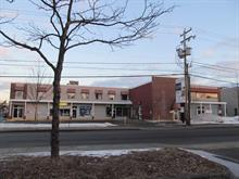 Local commercial à louer à Sainte-Foy/Sillery/Cap-Rouge (Québec), Capitale-Nationale, 3188, Chemin  Sainte-Foy, 21978156 - Centris