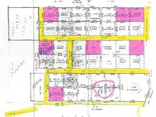 Lot for sale in Alleyn-et-Cawood, Outaouais, Chemin  Langlois, 28858931 - Centris