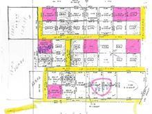 Terrain à vendre à Alleyn-et-Cawood, Outaouais, Chemin du Boisé, 20248532 - Centris
