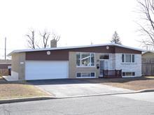 House for sale in Sorel-Tracy, Montérégie, 5053, Terrasse  Duvernay, 9678262 - Centris