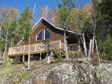 Maison à vendre à Duhamel, Outaouais, 3246, Chemin des Îles, 22660459 - Centris