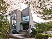 House for sale in Côte-Saint-Luc, Montréal (Island), 6020, Avenue  Krieghoff, 15615842 - Centris