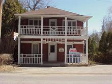 Bâtisse commerciale à vendre à Hudson, Montérégie, 222, Rue  Main, 9085732 - Centris