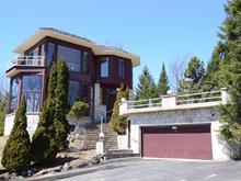 House for sale in Sainte-Anne-des-Lacs, Laurentides, 68, Chemin des Colibris, 20020832 - Centris