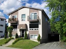 Immeuble à revenus à vendre à Fleurimont (Sherbrooke), Estrie, 326, Rue  Murray, 14819036 - Centris