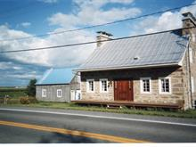 Maison à vendre à Saint-Patrice-de-Sherrington, Montérégie, 367, Rue  Saint-Patrice, 22087139 - Centris