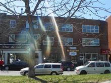Commercial unit for rent in Côte-des-Neiges/Notre-Dame-de-Grâce (Montréal), Montréal (Island), 5022, Chemin de la Côte-des-Neiges, suite 6, 10177756 - Centris