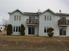 4plex for sale in Lac-Bouchette, Saguenay/Lac-Saint-Jean, 115A - 115D, Route  Victor-Delamarre, 27911478 - Centris