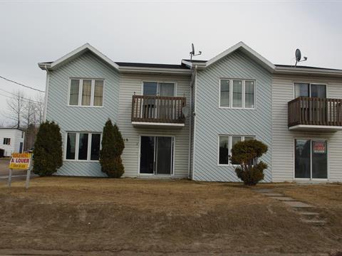 4plex for sale in Lac-Bouchette, Saguenay/Lac-Saint-Jean, 115A - 115D, Route  Victor-Delamarre, 27911478 - Centris