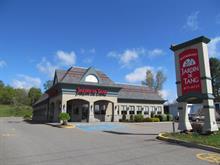 Bâtisse commerciale à vendre à Sainte-Foy/Sillery/Cap-Rouge (Québec), Capitale-Nationale, 7272, boulevard  Wilfrid-Hamel, 9750366 - Centris