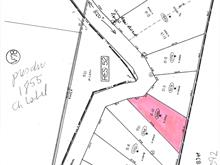 Lot for sale in Wentworth-Nord, Laurentides, Chemin  Lobel, 14645187 - Centris