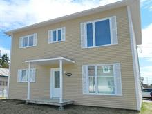 Duplex for sale in Alma, Saguenay/Lac-Saint-Jean, 5652 - 5654, Avenue  Ferdinand-Larouche, 28364564 - Centris