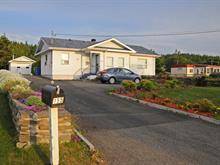 House for sale in Sainte-Luce, Bas-Saint-Laurent, 155, Route du Fleuve Est, 28617503 - Centris