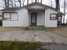 Maison à vendre à Venise-en-Québec, Montérégie, 581, Avenue de la Pointe-Jameson, 15012592 - Centris