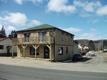 Commercial building for sale in Mont-Tremblant, Laurentides, 590 - 592, Rue  Léonard, 14278734 - Centris