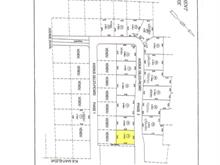 Lot for sale in Saint-Pascal, Bas-Saint-Laurent, Avenue  Gilles-Picard, 12101106 - Centris