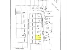 Lot for sale in Saint-Pascal, Bas-Saint-Laurent, Avenue  Gilles-Picard, 20580194 - Centris