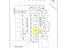Lot for sale in Saint-Pascal, Bas-Saint-Laurent, Avenue  Gilles-Picard, 26794993 - Centris