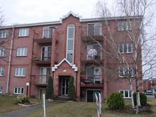 Condo à vendre à Candiac, Montérégie, 17, Avenue de Picardie, app. 301, 18583256 - Centris