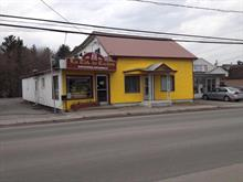 Commercial building for sale in Saint-Félix-de-Valois, Lanaudière, 5030 - 5034, Rue  Principale, 11204657 - Centris