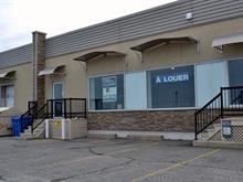 Commercial unit for rent in Rimouski, Bas-Saint-Laurent, 135, boulevard  René-Lepage Ouest, 16396153 - Centris