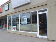 Commercial unit for rent in Rimouski, Bas-Saint-Laurent, 134, Rue  Saint-Germain Ouest, 27084096 - Centris