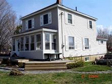 House for sale in Stanstead - Ville, Estrie, 6, Rue  Maheux, 10758128 - Centris