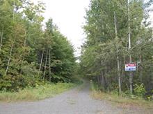 Terrain à vendre à Sainte-Adèle, Laurentides, 24, Rue du Mont-Hibou, 22904852 - Centris