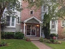 Condo à vendre à LaSalle (Montréal), Montréal (Île), 7291, Rue  Chouinard, app. 101, 17469103 - Centris