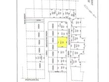 Lot for sale in Saint-Pascal, Bas-Saint-Laurent, Avenue  Gilles-Picard, 18874005 - Centris