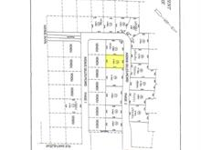 Lot for sale in Saint-Pascal, Bas-Saint-Laurent, Avenue  Gilles-Picard, 15795444 - Centris