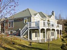 Maison à vendre à Baie-Saint-Paul, Capitale-Nationale, 52, Rue du Noroît, 9561192 - Centris