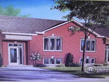 Maison à vendre à Saint-Paulin, Mauricie, Rue  Plourde, 19611661 - Centris