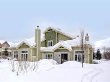 Maison de ville à vendre à Mont-Tremblant, Laurentides, 1633, Chemin du Golf, 20706325 - Centris