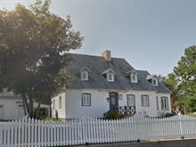 House for sale in Montmagny, Chaudière-Appalaches, 4, Avenue du Sault, 13058429 - Centris