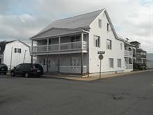 Income properties for sale in Sorel-Tracy, Montérégie, 157 - 159, Rue  Phipps, 16763839 - Centris