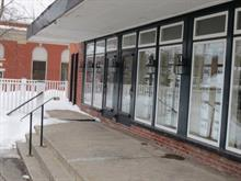 Commercial unit for rent in Lac-Brome, Montérégie, 109A, Chemin  Lakeside, 15150994 - Centris