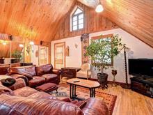 Triplex for sale in Sainte-Agathe-des-Monts, Laurentides, 125 - 127, Rue  Saint-Vincent, 28894630 - Centris
