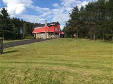 House for sale in Saint-Stanislas, Mauricie, 251, Rang de la Rivière-Batiscan Nord-Est, 27607513 - Centris